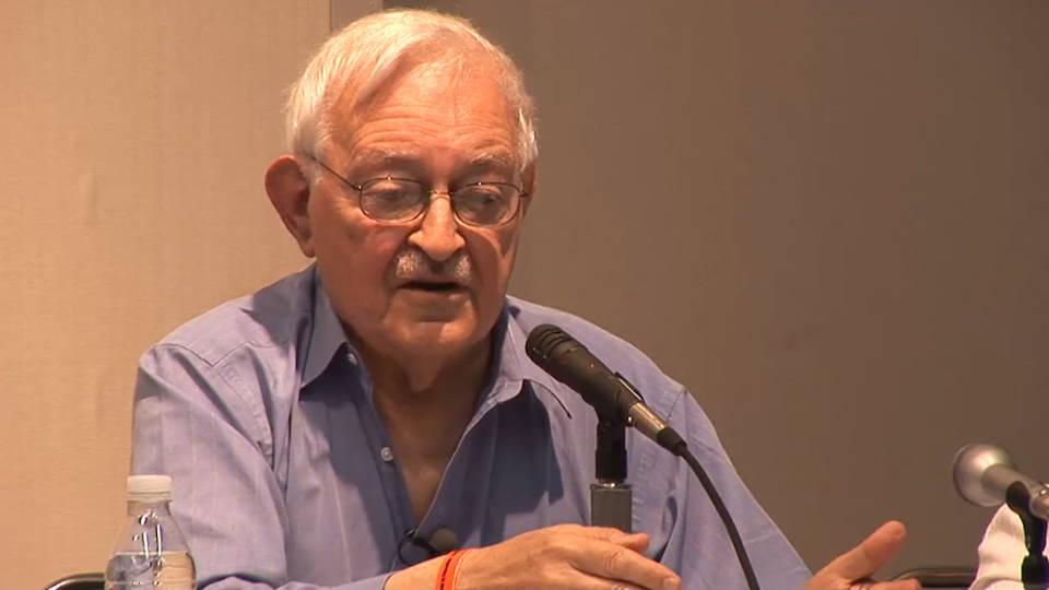 H14 immanuel wallerstein sociologist analyst dies