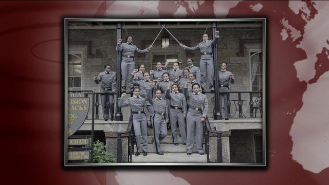 Hdls10 cadets