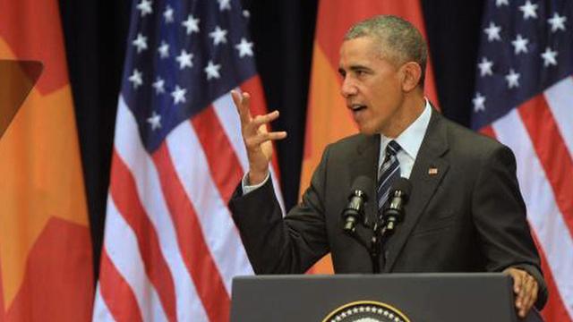 Hdls6 obamavietnam