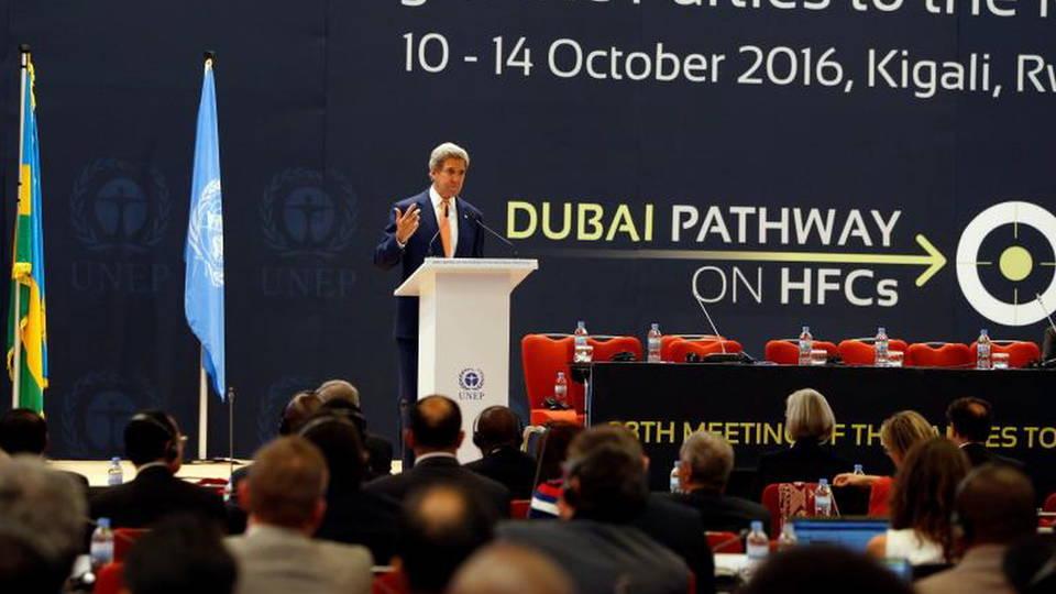 H03 global agreement hfc