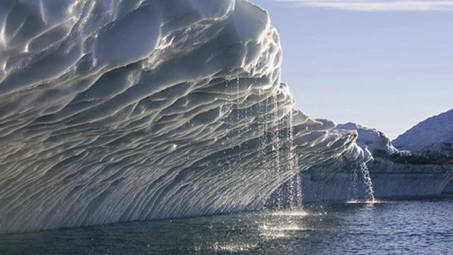 H06 climate
