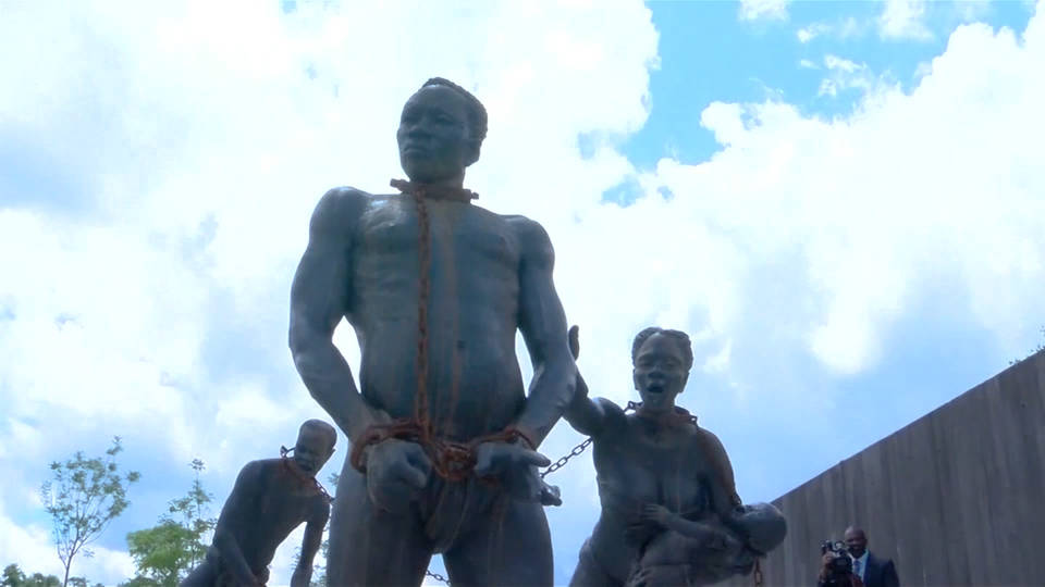 H13 lynching museum alabama1
