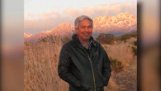 H6 potential release mexican journalist emilio gutierrez soto ice