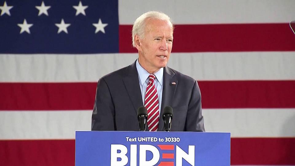 H8 biden campaign reverses opposition super pacs 2020 democratic presidential hopeful