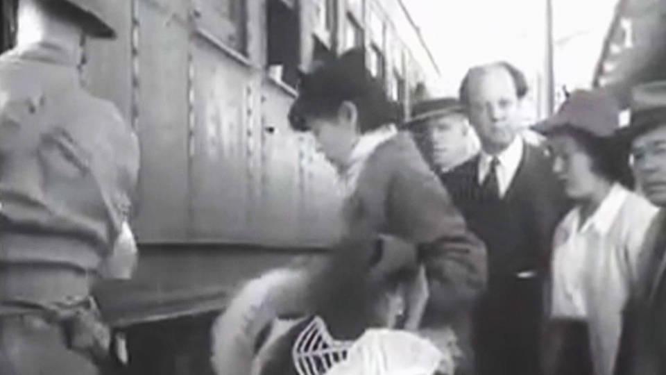 H13 california apologizes for wwii era incarceration japanese americans