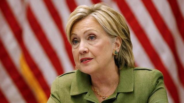 H04 clinton wikileaks