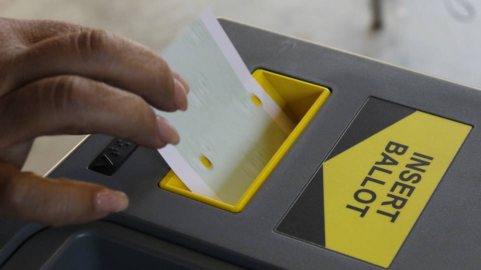 H08 maine ballot