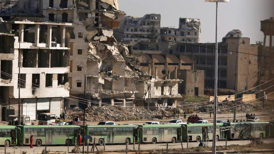 H01 syria