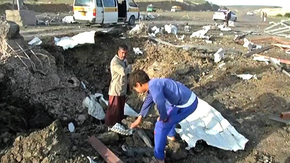 H09 yemen1
