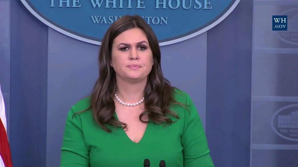 h09 white house response
