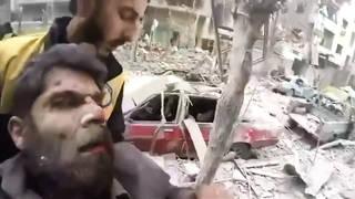 H6 russia delays un action syria
