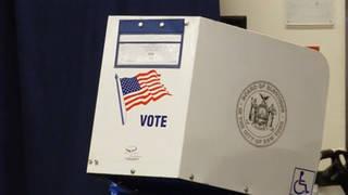 H13 votenyc