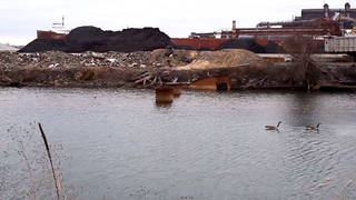 H10 epa waterway protections