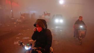 H3 smog