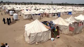 H8 displaced yemens hodeidah