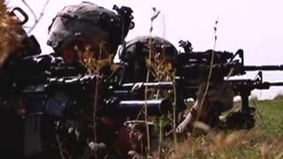H6 trump afghanistan