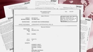 h10 jfk files