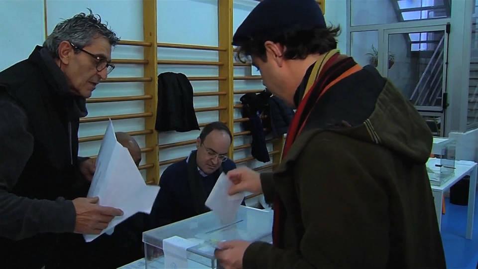 H2 catalan votes f