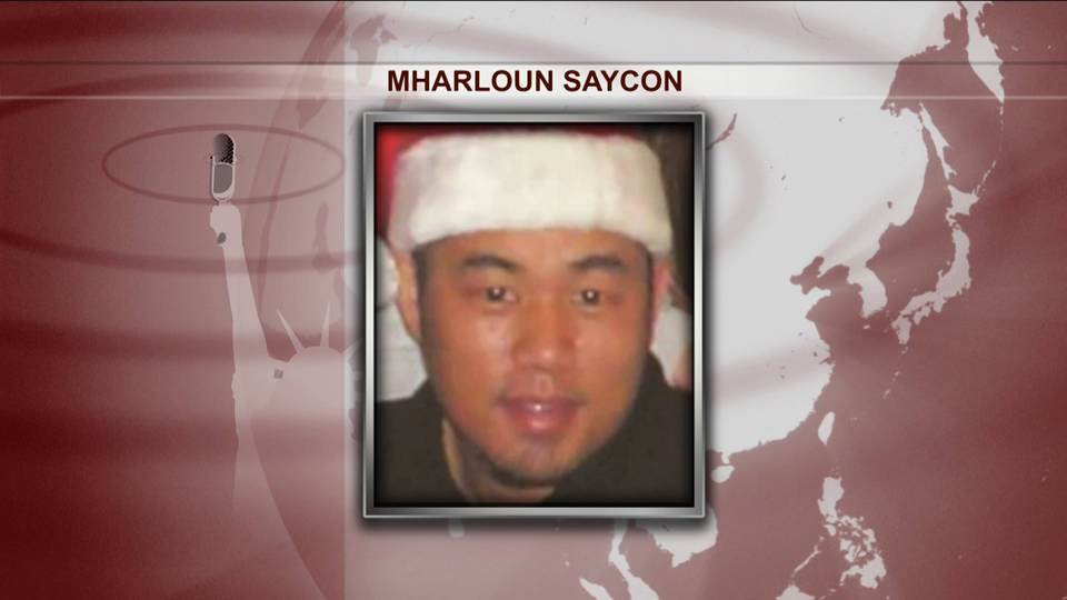 H12 mharloun saycon family police murder payment