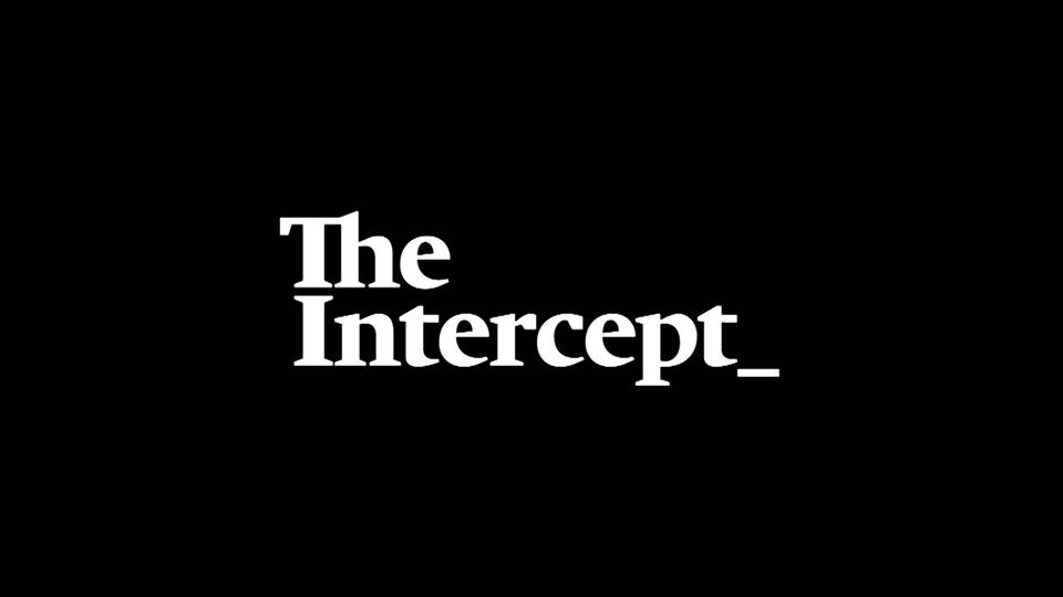 H14 intercept unionizes