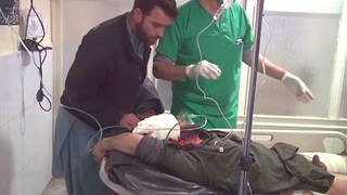 H5 afghan car bomb