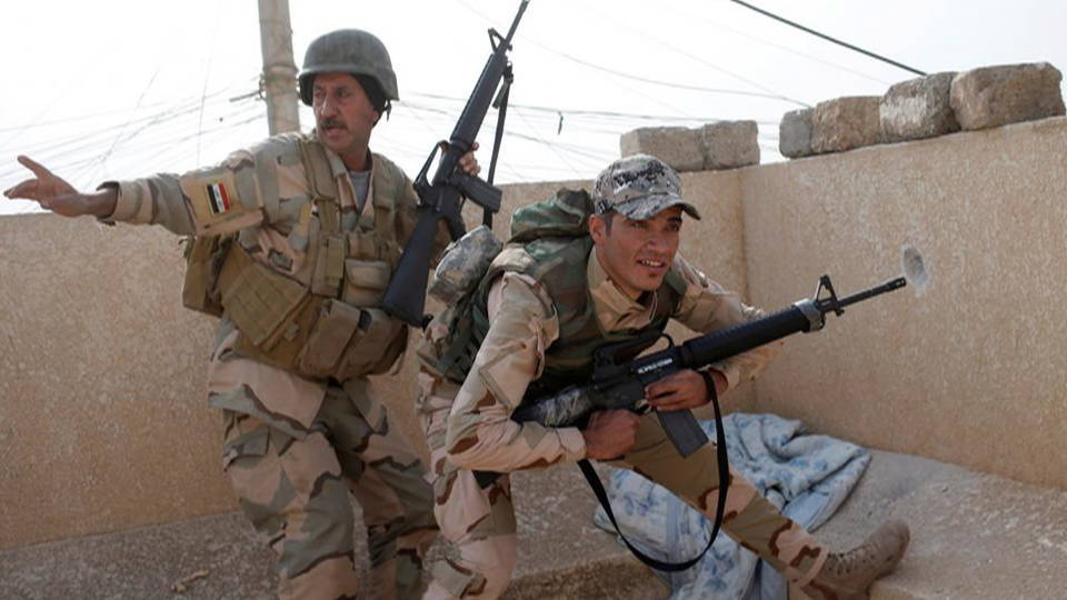 H10 iraqi soldiers