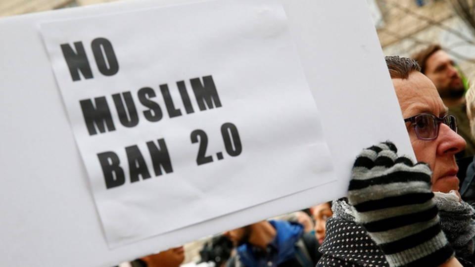 H08 travel ban