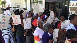 H17 haitians