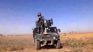 H7 iraq