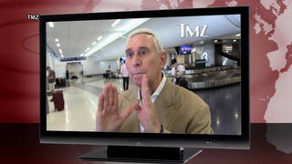 H07 roger stone