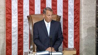 H12 john boehner joins medical marijuana firm