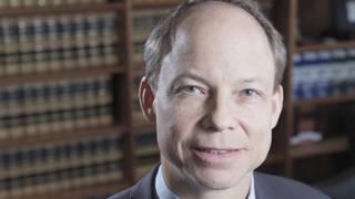 H13 judge aaron persky recalled