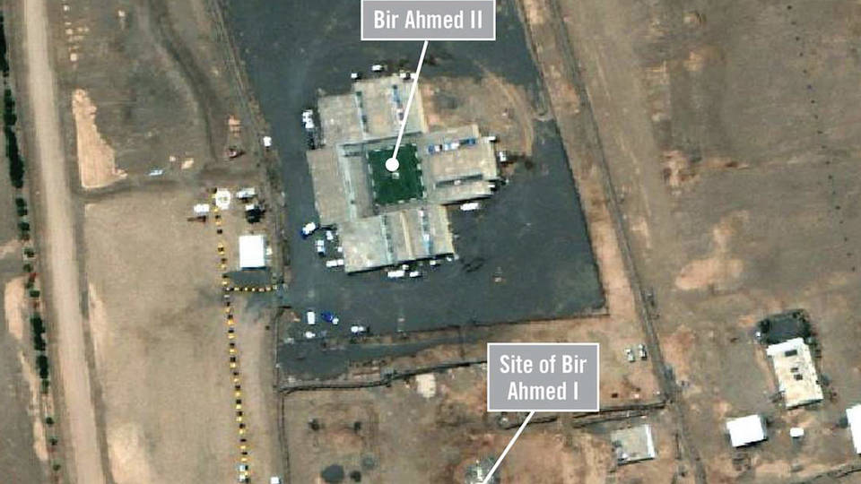 H8 uae yemen prisons