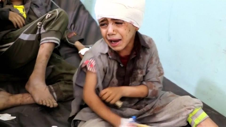 H8 yemen