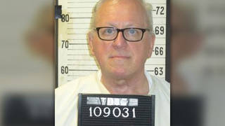 H7 tennessee execution don johnson lethal injection