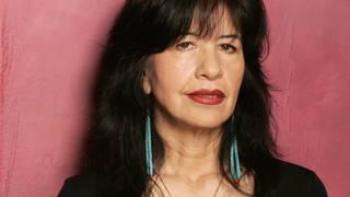 H12 joy harjo first native american poet laureate muscogee creek nation