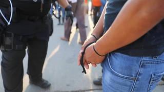 H2 mississippi ice raid poultry plant immigration arrests kock foods