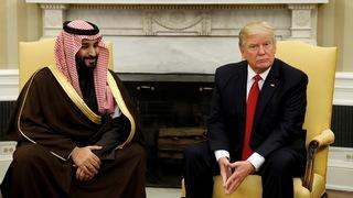 H09 trump saudi prince