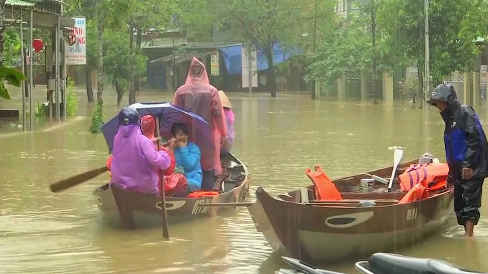 h08 vietnam flooding
