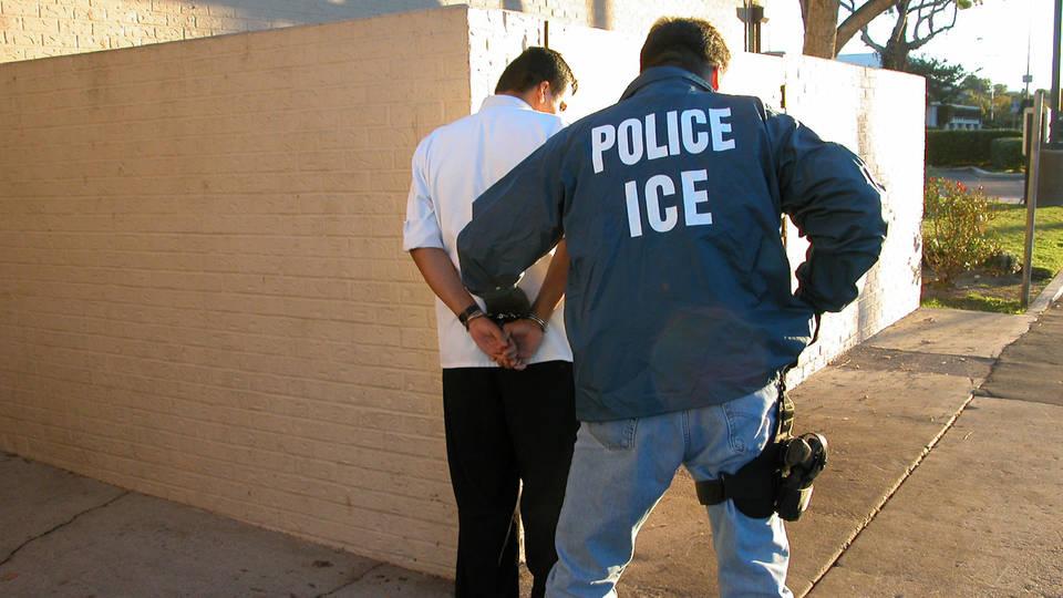 h03 ice raids