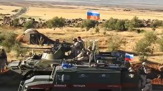 H6 syria russia offensive