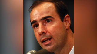 H9 trump nominates eugene scalia labor secretary anti union