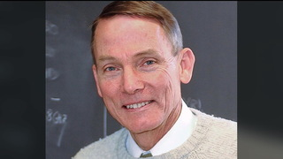H16 william happer