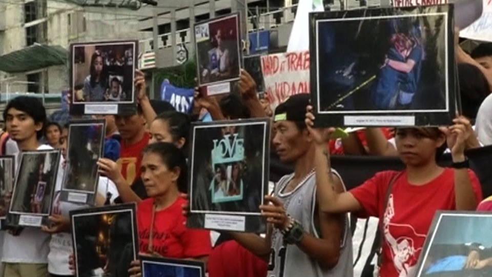 H9 philippines murders