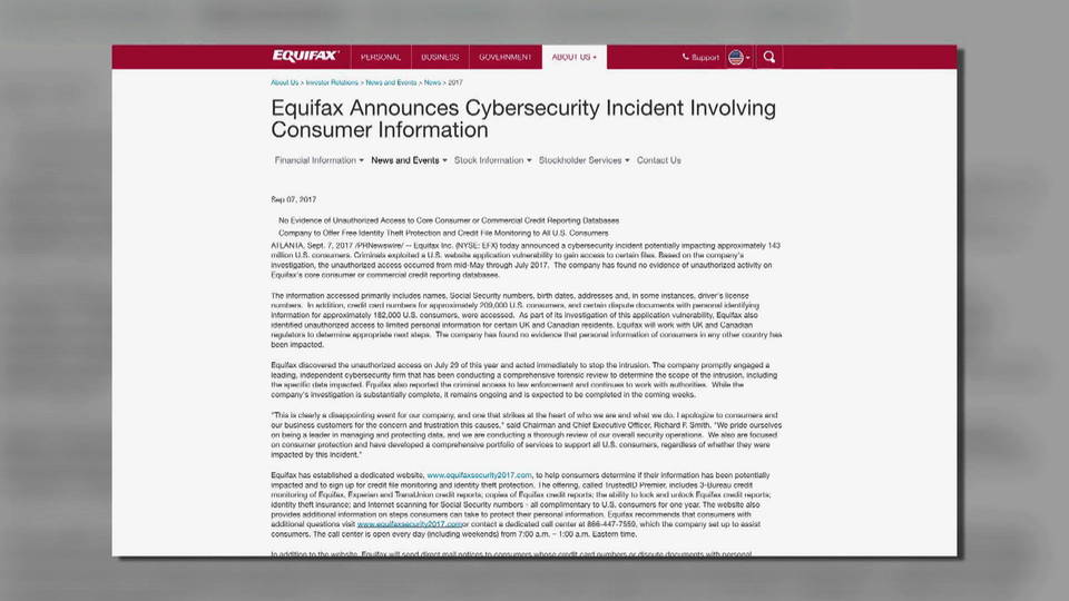 H15 equifax