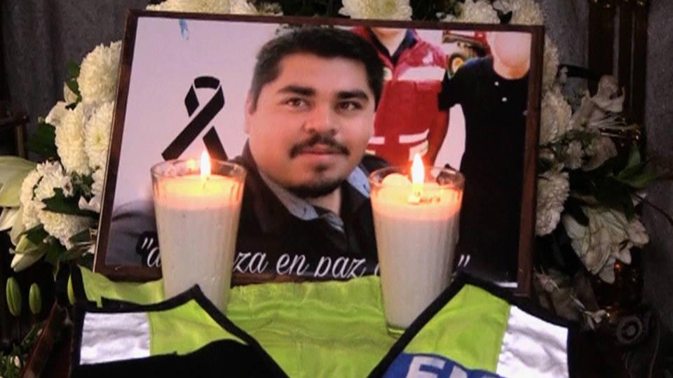 h09 mexican journalist