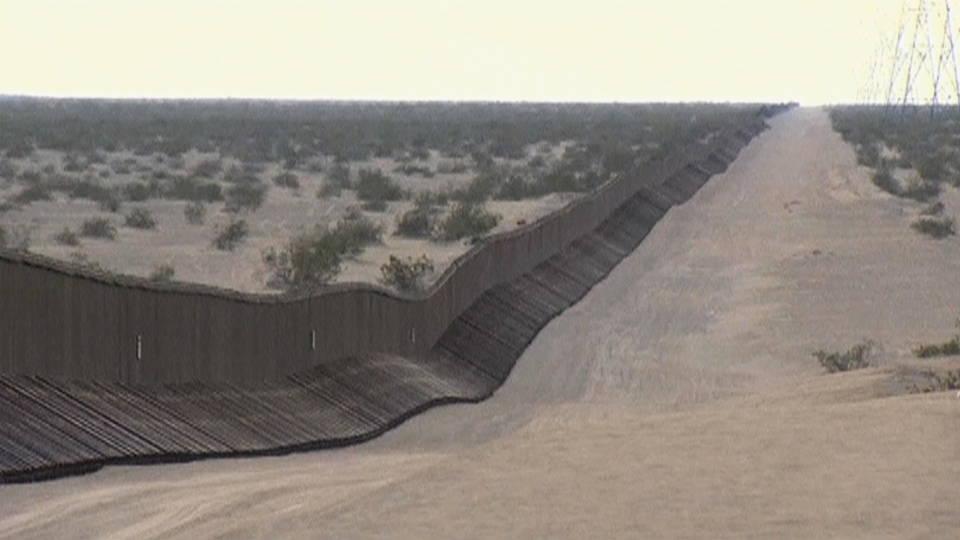 h14 borderpatrol kill migrant