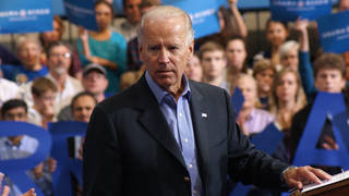 H17 joe biden supports hyde amendment ban on fed funding abortions