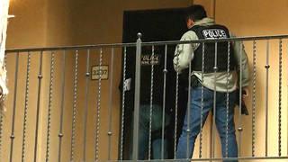 H1 ice raids immigrants sunset park mobilization