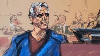 H10 epstein denied bail sex trafficking trial